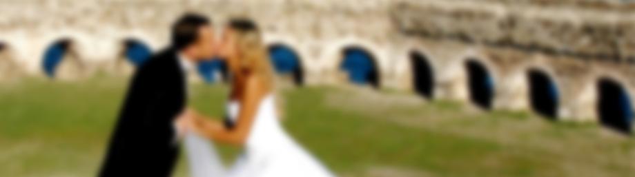 video filming  u2013 editing - weddings - video duplication  u2013 tape to dvd transfers - cvs